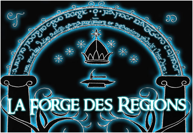 [RPG] Le Monde de Duralas ~ advance Forged14