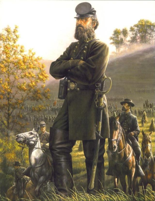 ACW (guerre de Sécession pour les impies que vous êtes...) 61484810