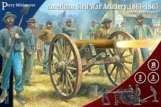 ACW (guerre de Sécession pour les impies que vous êtes...) Box_co10