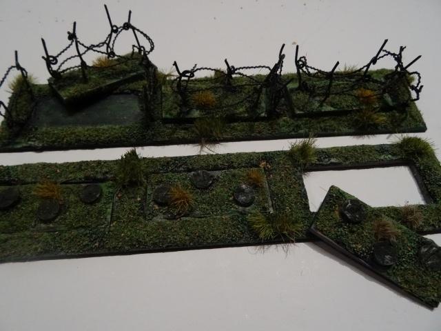 tuto Indochine (ou autre période avec fortifications modernes) Dsc00827