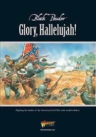 ACW (guerre de Sécession pour les impies que vous êtes...) Glory10
