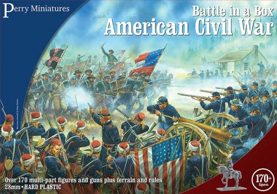 ACW (guerre de Sécession pour les impies que vous êtes...) Phpthu10