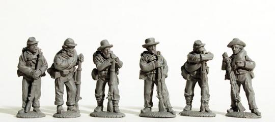 ACW (guerre de Sécession pour les impies que vous êtes...) Phpthu12