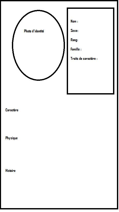 Atelier codage || Reira - Page 6 Prez10