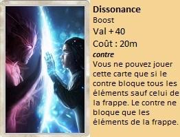Liste des cartes Illusion Disson11