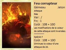 Liste des cartes Illusion Feu_co10