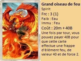 Liste des cartes Illusion Grand_10