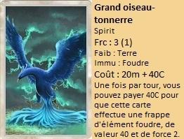 Liste des cartes Illusion Grand_11