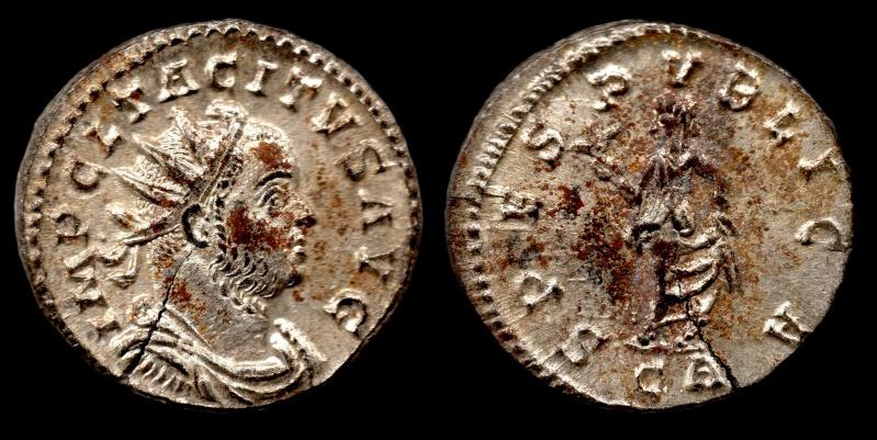 Tacite, Florien, Carus, Numérien, Carin - Page 4 7-taci10