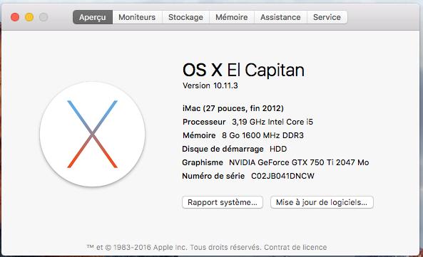 GTX  750 TI  boot impossible (RESOLU) Captur11