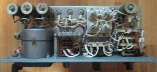 Радиостанции военного назначения -3_00311