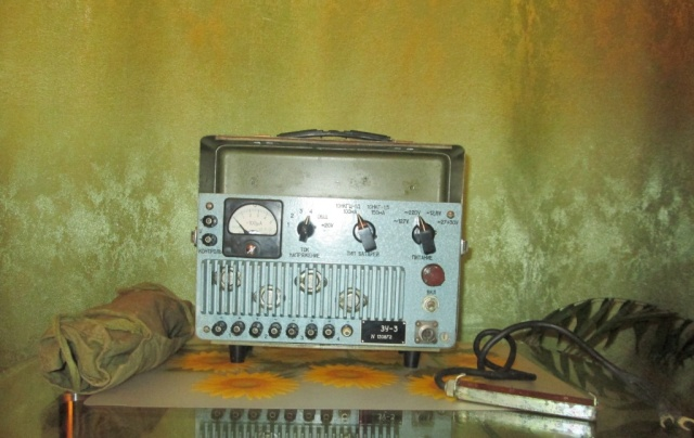 Радиостанции военного назначения -3_a_013