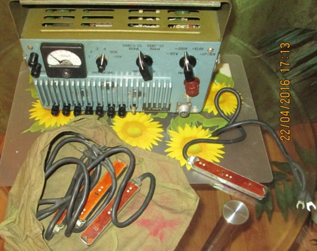 Радиостанции военного назначения -3_a_014