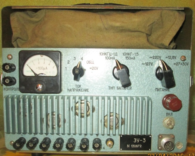 Радиостанции военного назначения -3_a_015
