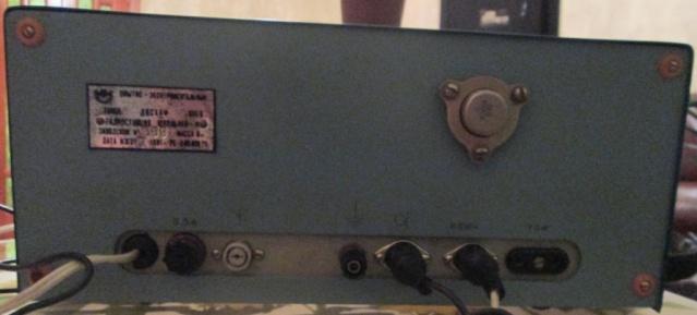 """Радиолюбительские трансиверы и передатчики для """"Пиратского Радио"""". Oaaiiz21"""