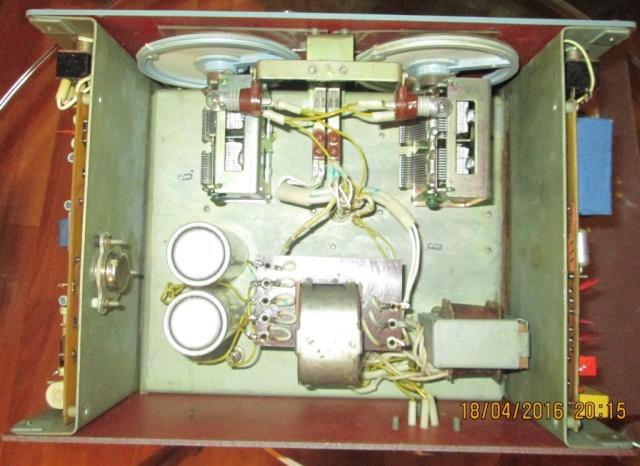 """Радиолюбительские трансиверы и передатчики для """"Пиратского Радио"""". Oaaiiz23"""