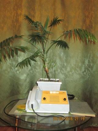 Радиостанции специального назначения Oaaiiz33