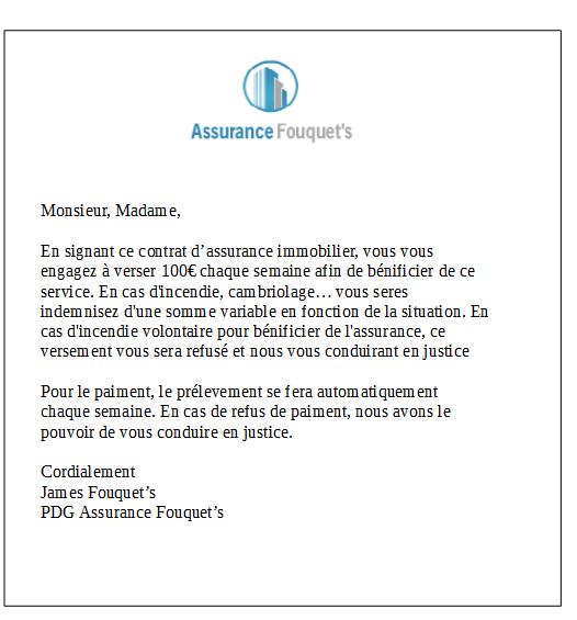 Assurance Fouquet's Cont_i10