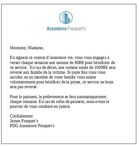Assurance Fouquet's Cont_v11