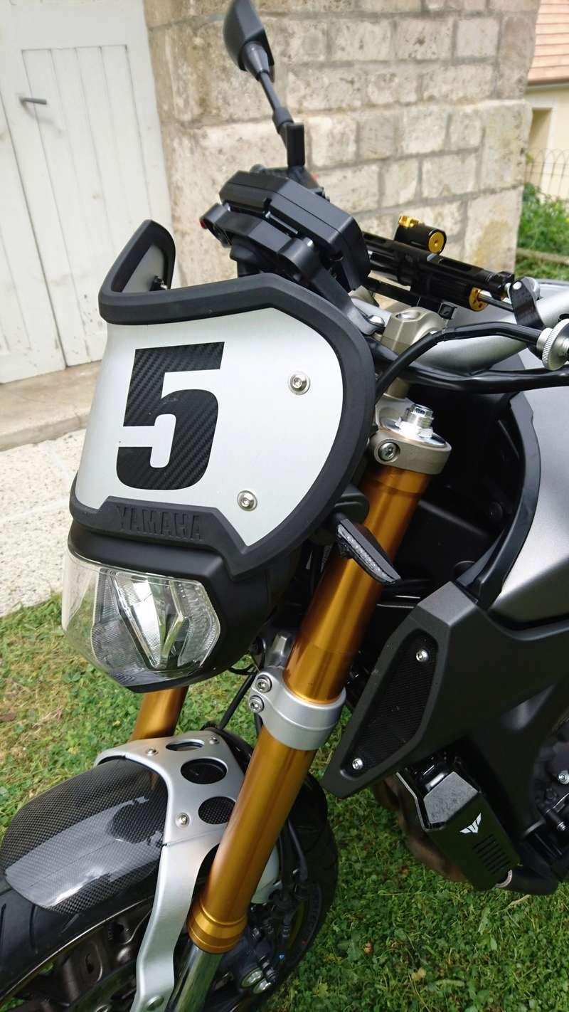MT-09 SPORT TRACKER (remplaçante) Dsc_0026