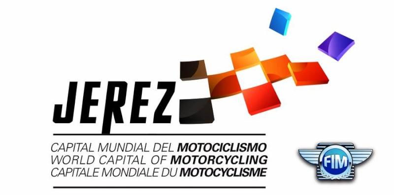 6   -   7  -  Mayo   -    Motociclismo. Mundiales. 4ª cita: GP España (Jerez). Cfe82510