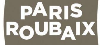 10   Abril  -   Ciclismo. UCI WorldTour. París-Roubaix. Cyclis10