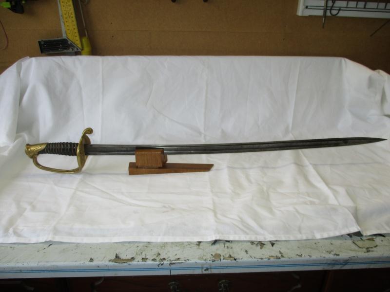 ma collection de sabres en 10 mois... Img_7318