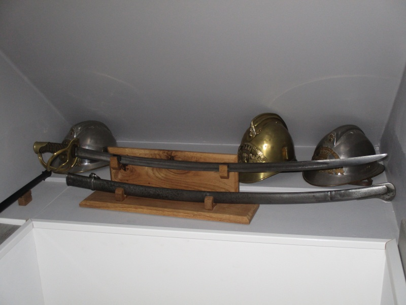 ma collection de sabres en 10 mois... Img_7319