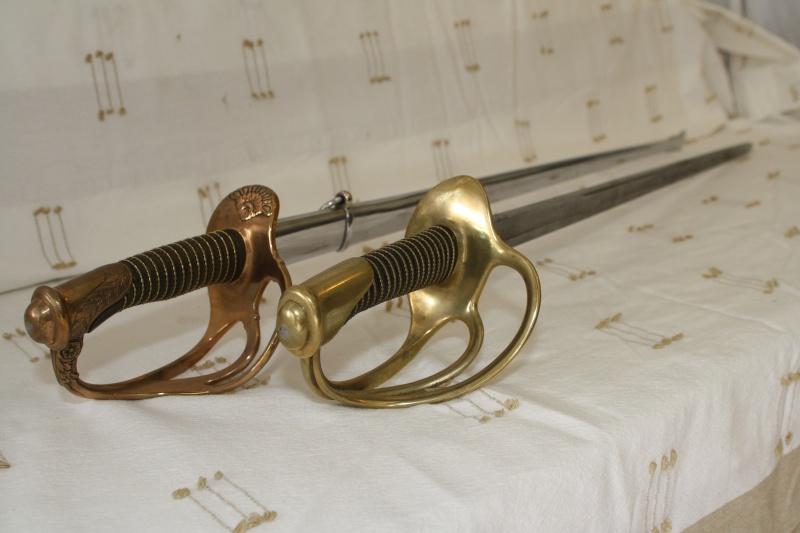 ma collection de sabres en 10 mois... Img_8218