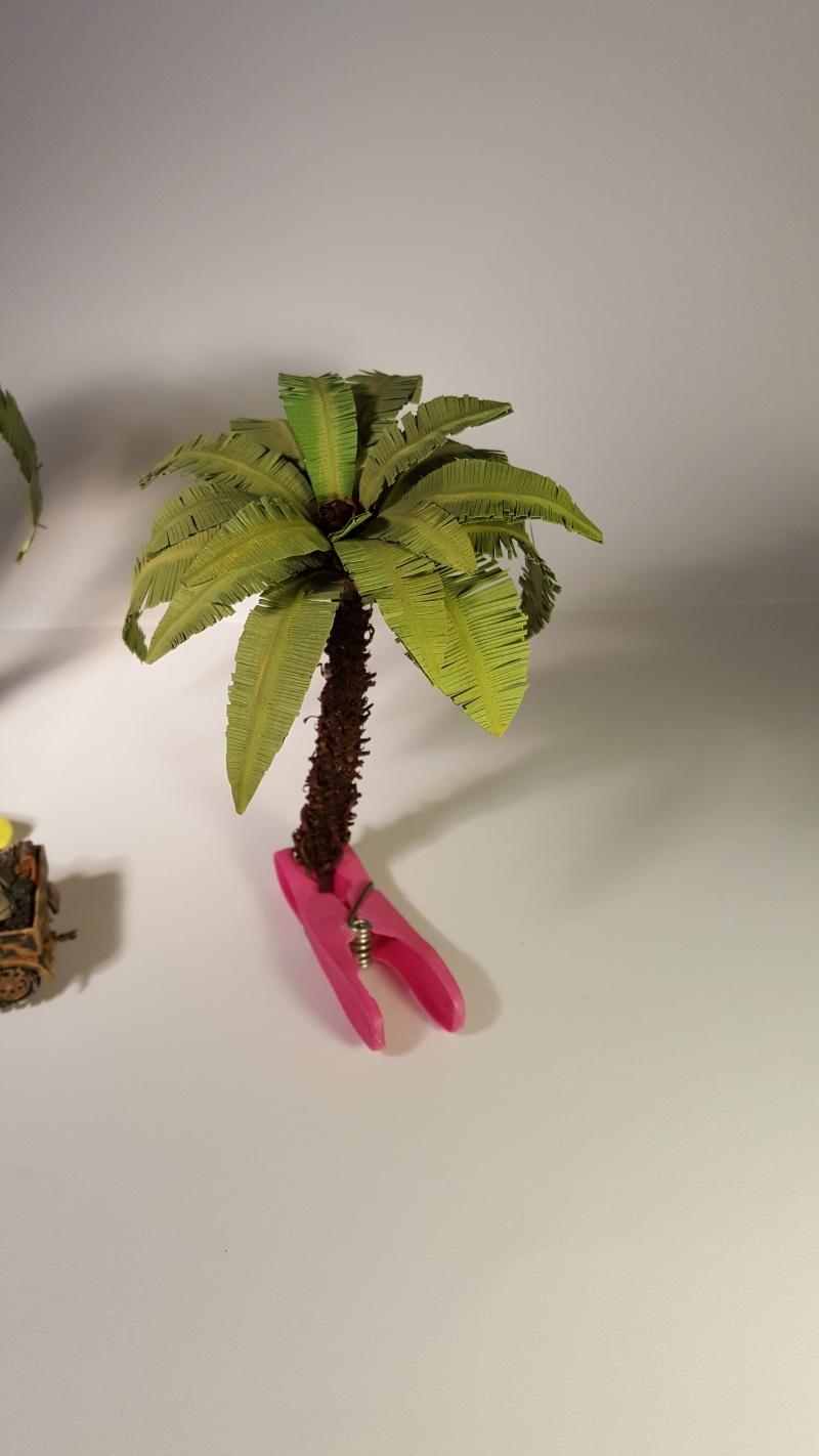 Palmen für die Wüste 20160615