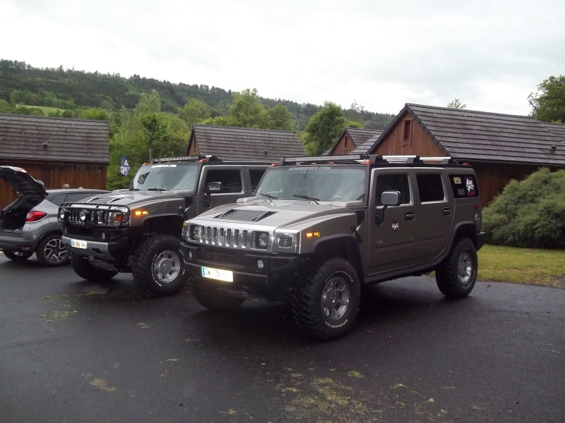 HUMMER H2 2003 - Page 2 100_2913