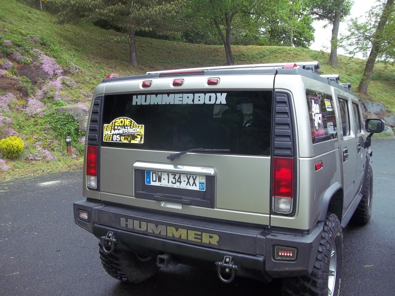 HUMMER H2 2003 - Page 2 100_2914