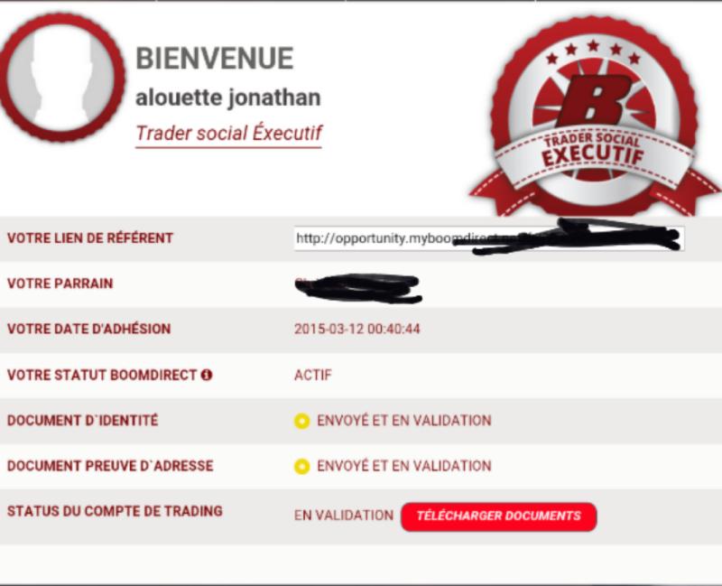 documents non vérifiés 2016-023