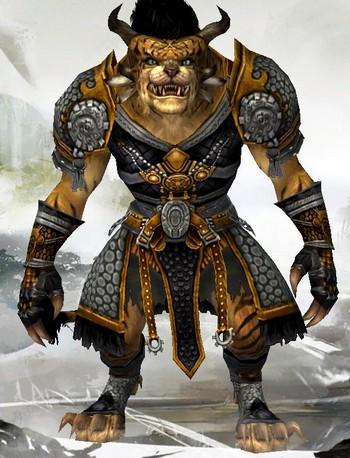 empereur.2539 Erde10