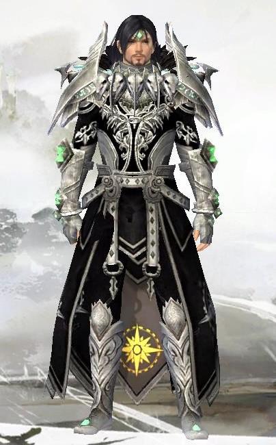 empereur.2539 Garlan10
