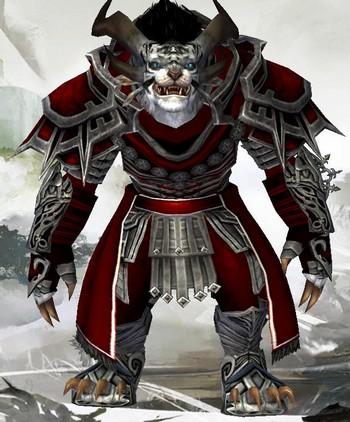 empereur.2539 Kerbyr10