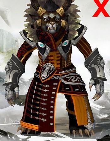 empereur.2539 Kyridw10