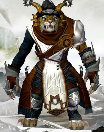 empereur.2539 Sahtra10