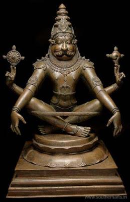 Méditer comme Shiva et Shakti 010-se10