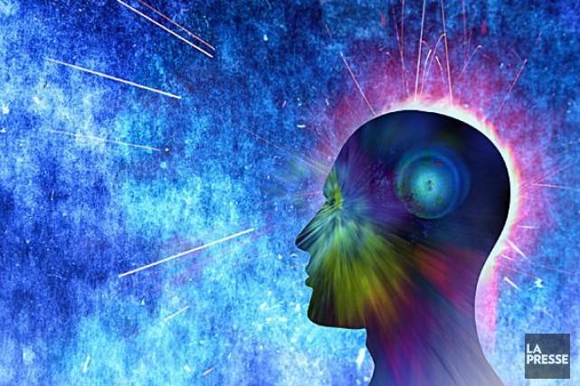 Étudier et bouger pour garder un cerveau jeune 11536110