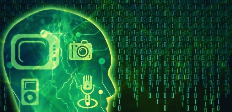 Biométrie : vos ondes cérébrales permettent de vous identifier à 100 % 15075110