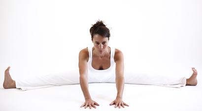 Le « Muscle de l'âme » pourrait être la source de votre anxiété et de votre peur  1dxeeg10