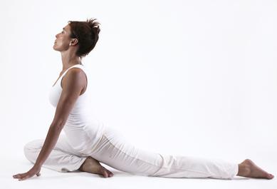 Le « Muscle de l'âme » pourrait être la source de votre anxiété et de votre peur  1ral3u10