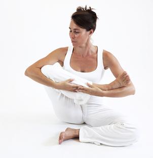 Le « Muscle de l'âme » pourrait être la source de votre anxiété et de votre peur  9cz7vh10