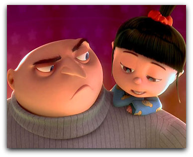 Humour : L'ingénieur et la petite fille  Alloci10