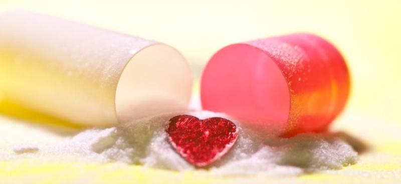 L'amour est une drogue, c'est scientifiquement prouvé Amour-10