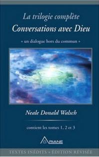 CONVERSATIONS AVEC DIEU Conver10