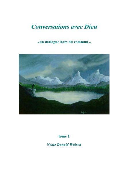 CONVERSATIONS AVEC DIEU Conver11