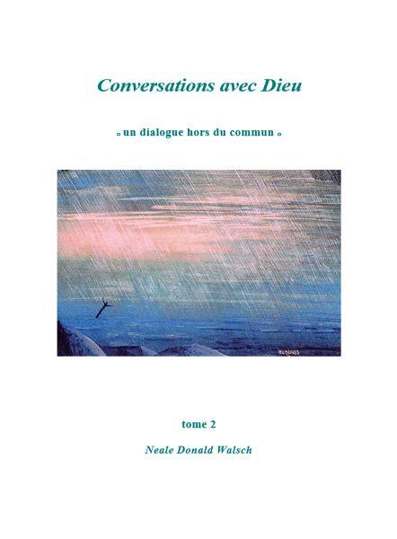 CONVERSATIONS AVEC DIEU Conver12