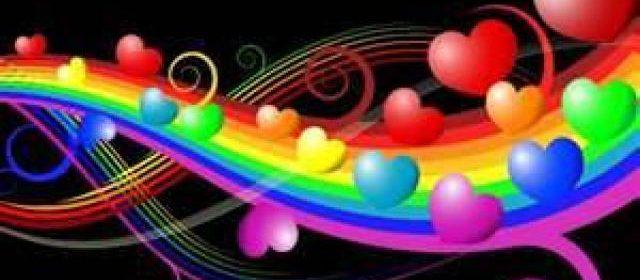 Les couleurs du monde Couleu12